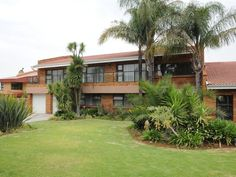 Houses for sale in Bloemfontein a daunting task