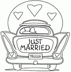 Wedding Coloring Sheets wedding coloring pages coloring pages to print Wedding Coloring Sheets. Here is Wedding Coloring Sheets for you. Wedding Coloring Sheets wedding coloring pages coloring pages to print. Wedding Coloring Pages, Coloring Pages To Print, Coloring Book Pages, Printable Coloring Pages, Coloring Sheets, Coloring Pages For Kids, Free Coloring, Kids Coloring, Adult Coloring