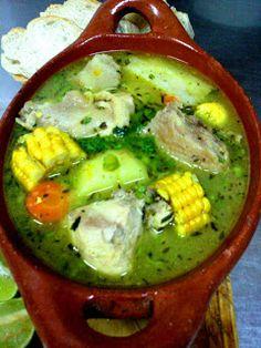 My Recipes, Diet Recipes, Vegetarian Recipes, Healthy Recipes, Columbian Recipes, Bolivian Food, Venezuelan Food, Colombian Food, Peruvian Recipes