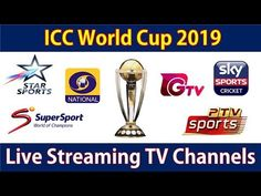 9 Best Star sports live images in 2019 | Sporting live, Star
