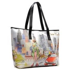 high fashion bags - Bing images