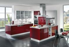 Küchenzeile poco ~ Küche poco küche schwarz poco küche poco küche schwarzu a küches