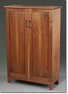 shaker style furniture - Google Search