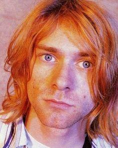 Kurt Cobain Photos, Nirvana Kurt Cobain, Rock Music History, Nirvana Songs, Kurt And Courtney, Donald Cobain, Punk, Dave Grohl, Thing 1