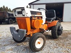 14 Best must haves images in 2014   Tractors, Vehicles