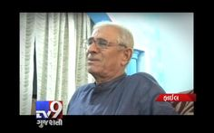 Gujarat Governor O.P.Kohli signed the controversial Gujarat Local Authorities Laws Bill, 2009, which has the provisions of compulsory voting and 50 per cent reservation for women in the institutions of local self-governance. Once the Act comes into effect, Gujarat will be the first state to have the provision of compulsory voting.   Subscribe to Tv9 Gujarati https://www.youtube.com/tv9gujarati Like us on Facebook at https://www.facebook.com/tv9gujarati