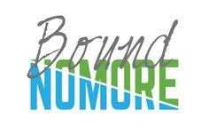 Bound NoMore, LLC