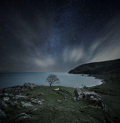 Murlough Bay by Marius Kastečkas on 500px