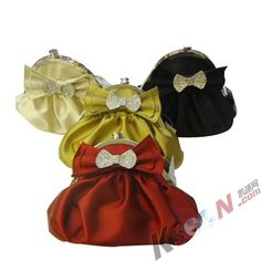 New Design Clutch Bags Buy And Wholesale