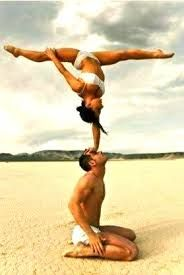 Image result for yoga real