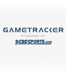 CBSSports.com GameTracker - Men's Basketball