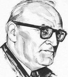 Niederhagen - Il Segreto Perduto (Capitolo 16)  https://www.facebook.com/ilsegretoperduto/photos/a.1401348563238953.1073741829.1400649016642241/1486149161425559/?type=3&theater  #libro #thriller #secondaguerramondiale #romanzo #guerra #nazismo #storia #hitler #amazon