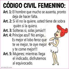 Cute Spanish Quotes, Spanish Inspirational Quotes, Spanish Jokes, Funny Spanish Memes, Funny Phrases, Love Phrases, Funny Quotes, My Life Quotes, Woman Quotes