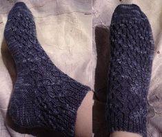 Shedir socks