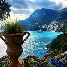 Positano - Amalfi Coast   Private Enjoy Day Tour of Amalfi Coast with Professional  Driver - Car 2/3 paz Minivan 4/6 pax - visit www.enjoysorrentolimo.com free quick Request !!!!!