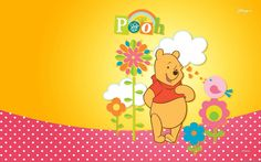 iPhone , Wallpaper Winnie the Pooh, Tigger, Piglet, Eeyore Winnie The Pooh Wallpapers Wallpapers) Cartoon Wallpaper, Disney Desktop Wallpaper, Cute Girl Wallpaper, Friends Wallpaper, Desktop Backgrounds, Iphone Wallpaper, Winnie The Pooh Pictures, Disney Winnie The Pooh, Eeyore