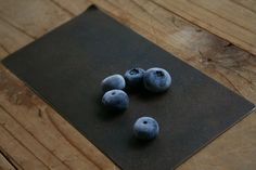 漆で仕上げた真鍮板皿 | manufact jam