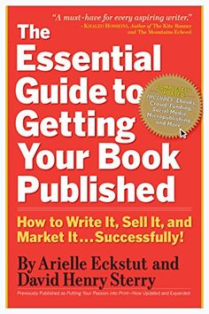 Special Note: Today, with my partners Barrie and Ron, I opened a free video training series on self-publishing your own book. This 3-part series shows you how to write, publish, and market your book. I was surprised to learn that 81% of Americans want to write a book. The statistic is surprising because so few …