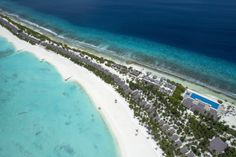 FAMILY BONANZA - Stay FREE for all children below age 15 with all meals at ATMOSPHERE KANIFUSHI MALDIVES  BOOK NOW: http://maldivesholidayoffers.com/resorts/34