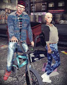 Comfortable Mens Shoes, Men's Shoes, Punk, Style, Fashion, Swag, Moda, Man Shoes, Fashion Styles