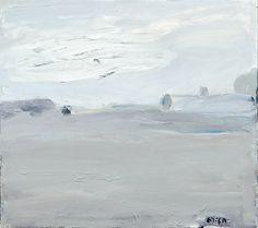 Eilif Amundsen