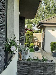 Nas Albums, Patio, Outdoor Decor, Home Decor, Decoration Home, Room Decor, Home Interior Design, Home Decoration, Terrace