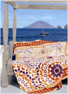Panarea, Eolian Islands  http://www.travelandtransitions.com/our-travel-blog/sicily-2007/