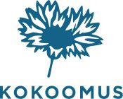 Kokoomus, National Coalition Party, Political Party, Finland, Logo, Liberalism, Conservatism, Liberal Conservatism, Pro-Europeanism, Centre-Right