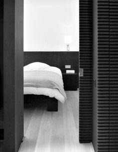 Olivier Dwek Architecture | House D