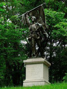 Vicksburg.  Louis Phillips