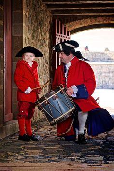 Cape Breton, Nova Scotia, 18th Century, My Boys, Trail, Canada, Island, Explore, Adventure