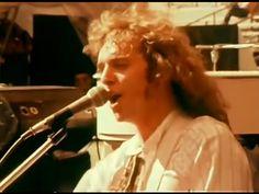 Peter Frampton - I'm In You - 7/2/1977 - Oakland Coliseum Stadium (Offic...