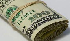 """Será esta moeda que financia """"manifestações"""" espontâneas  de FORA E  DE DENTRO PARA FORA.. em favor do impeachment? QUÉM GANHA ? quém perde?  É o voto em dobradinha,,,, REELEJA NINGUÉM NÃO SENHOR.... POLITICOS TÃO BOMBANDO,DIVERSIDADES,,,PROJETOS E POLÍTICAS ADVERSAS..."""