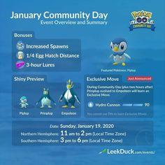 How many shiny you get ? Pokemon Go, Spawn 1, Blog, Community, Learning, Anime, Instagram, Notes, Comics