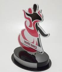 troféus dança - Pesquisa Google