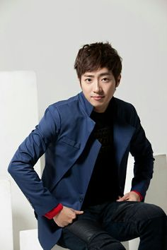 Lee Sang Yeob Korean Celebrities, Korean Actors, Celebs, Jang Ok Jung, Kdrama, Mbc Drama, New Actors, Innocent Man, Korean Drama Movies