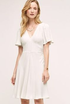 http://www.anthropologie.com/anthro/product/4139547341006.jsp?color=004&cm_mmc=userselection-_-product-_-share-_-4139547341006