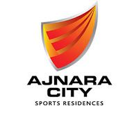 JustProp: Buy Premium Flat in World Class Township 'Ajnara C...