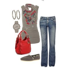 Summer Fashion Trends - I can't wait to change the wardrobe. Summer Outfits, Casual Outfits, Fashion Outfits, Fashion Trends, Woman Outfits, Fashion 2018, Mode Style, Style Me, Shoes Style