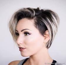 Resultado de imagem para cabelo curto Cute Short Haircuts, How To Feel Beautiful, Pixie Hairstyles, Pixie Haircut, Hairstyles 2018, Cool Hairstyles, Long Pixie Cuts, Short Hair Cuts, Edgy Pixie