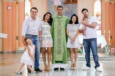 CASO REAL: O casamento DIY da Nathalia e do Lucas