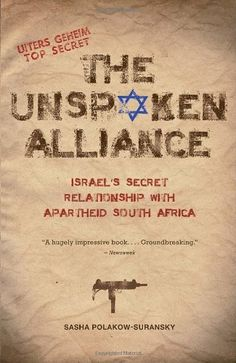 The Unspoken Alliance: Israel's Secret Relationship with Apartheid South Africa Elizabeth Ii, Adele, Military Relationships, Secret Relationship, Black Leaders, African Nations, Defence Force, Apartheid, Prince Andrew