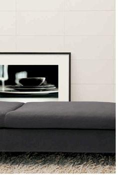 31 Best Graniti Fiandre Images Porcelain Tile Tiles