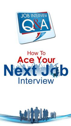 job interview questions and answers is a free interactive video app that helps you practice your - Mock Interview Questions Job Interview Videos Practicing
