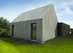 K-house. single family house   TAMIZO ARCHITECTS