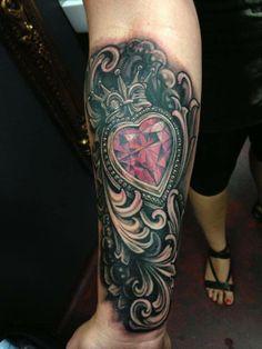 #vagabondco #tattoo #tats #ink