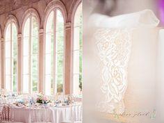 luxury wedding. South of France photo: Elena Joland www.elenajolandphotos.com