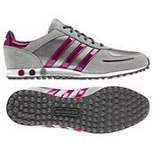 I want them!