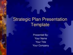 16 awesome powerpoint template job interview images life coach strategic plan powerpoint templatesbusiness plan powerpoint templatemarketing plan powerpoint template toneelgroepblik Image collections