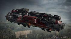 http://images.gamersyde.com/image_dreadnought-31610-2998_0005.jpg